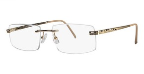 Boutique Design Martini P08-07 Prescription Glasses