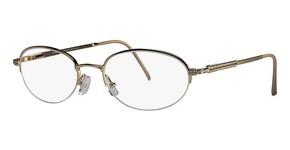 Boutique Design Martini P07-07 Eyeglasses