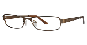 Mystique 4712 Prescription Glasses