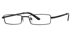 Venuti Gold 79 Eyeglasses