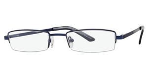 Venuti Gold 80 Prescription Glasses
