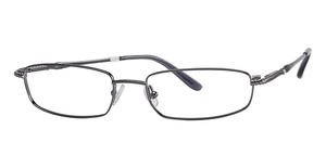 Viva 243 Prescription Glasses