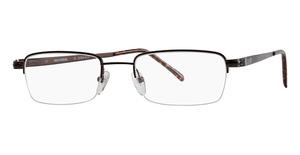 Harley Davidson HD 271 Eyeglasses