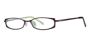 Value David Benjamin - Sensation Eyeglasses