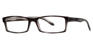Capri Optics U-38 Eyeglasses