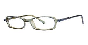 Jelly Bean JB132 Eyeglasses