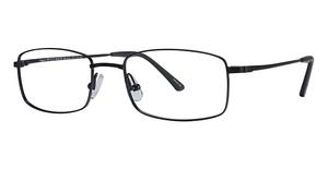 Haggar HFT519 Eyeglasses