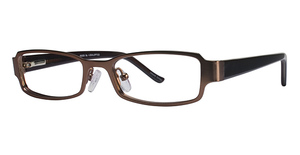 Jelly Bean JB309 Brown