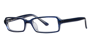 Jelly Bean JB133 Eyeglasses