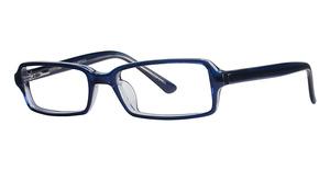 Jelly Bean JB133 Eyeglasses