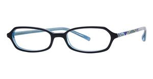 Vera Bradley VB-3012 Prescription Glasses