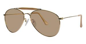 Shuron MacArthur I Sunglasses