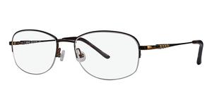 Revolution Eyewear REV634 Prescription Glasses