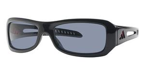 Adidas a372 nuada Black/Grey Pol