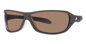 Adidas a163 agilis Sunglasses