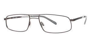 Best Image Optical Legacy Eyeglasses