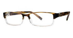 Randy Jackson 3000 Prescription Glasses