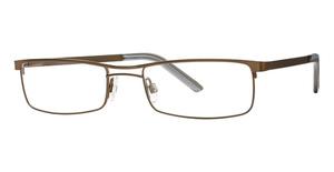 Randy Jackson 1004 Eyeglasses