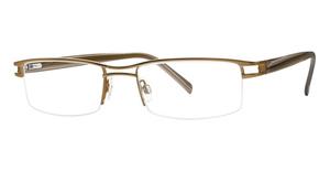 Randy Jackson 1000 Prescription Glasses
