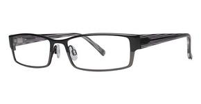 Randy Jackson 1003 Eyeglasses