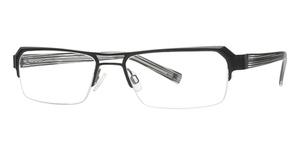 Randy Jackson 1007 Eyeglasses
