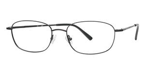 Savvy Eyewear Savvy 296 Eyeglasses