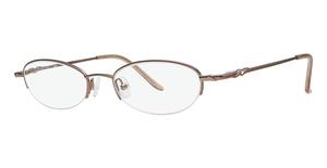 Savvy Eyewear Savvy 298 Eyeglasses