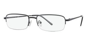 Savvy Eyewear Savvy 305 Eyeglasses