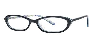 Vera Bradley VB-3015 Eyeglasses