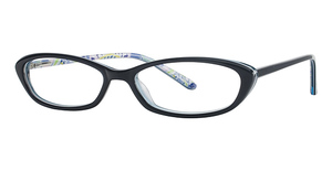 Vera Bradley VB-3015 Prescription Glasses