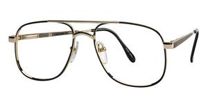 On-Guard Safety OG016P Eyeglasses