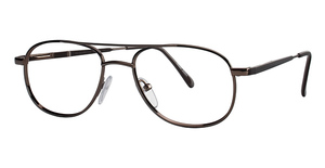 On-Guard Safety OG102 Eyeglasses