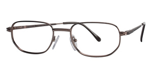On-Guard Safety OG 076 Eyeglasses