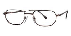 On-Guard Safety OG 076 Eyeglasses