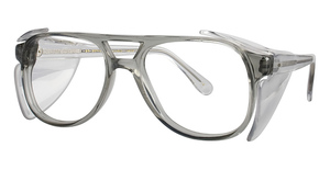 On-Guard Safety OG 043S Eyeglasses