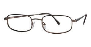 On-Guard Safety OG103 Eyeglasses