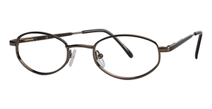 On-Guard Safety OG101 Eyeglasses