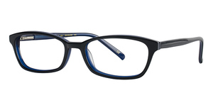 On-Guard Safety OG108 Eyeglasses