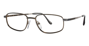 On-Guard Safety OG109 Eyeglasses