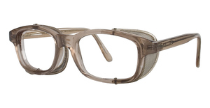 On-Guard Safety OG078 Eyeglasses