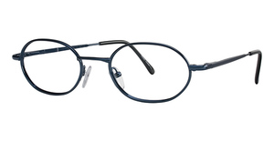 On-Guard Safety OG077 Eyeglasses