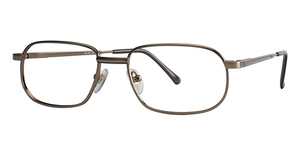 On-Guard Safety OG065 Eyeglasses