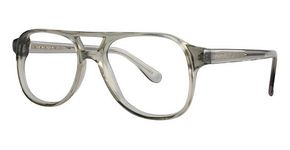 On-Guard Safety OG043 Eyeglasses