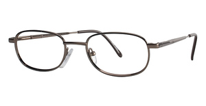 On-Guard Safety OG086 Eyeglasses