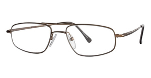 On-Guard Safety OG321 Eyeglasses