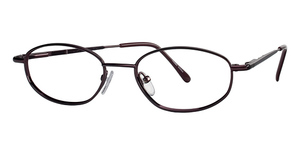 On-Guard Safety OG314 Eyeglasses