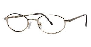On-Guard Safety OG093 Eyeglasses