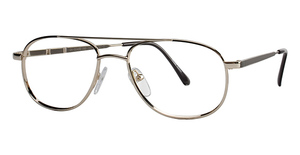 On-Guard Safety OG095 Eyeglasses