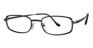 On-Guard Safety OG110 Eyeglasses