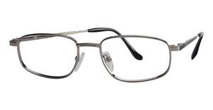 On-Guard Safety OG112 Eyeglasses